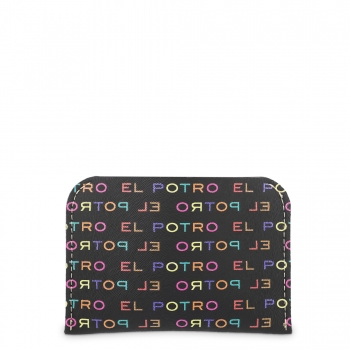 Funda mascarilla multicolor -El Potro