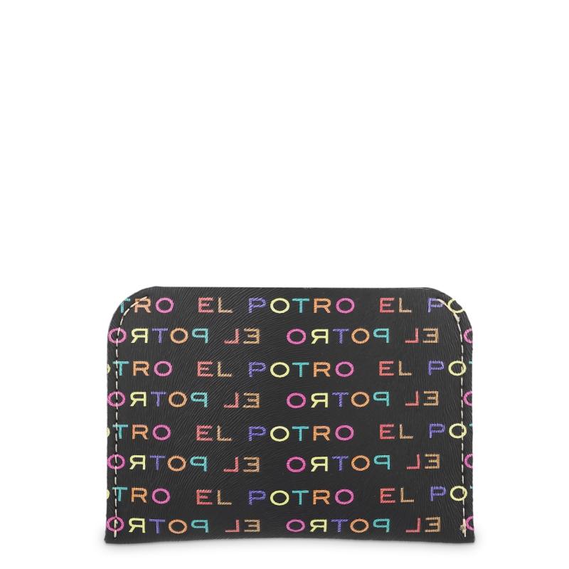 Funda mascarilla multicolor -El Potro