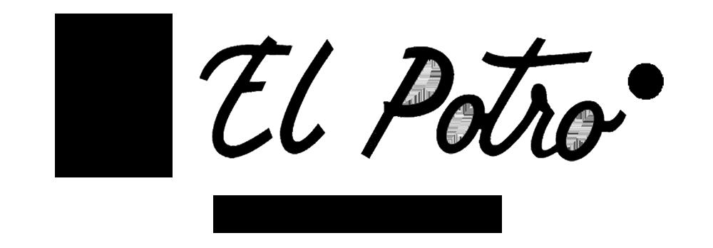 El Potro