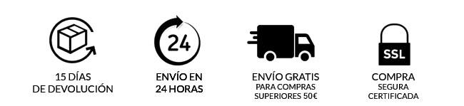 Logos Tienda