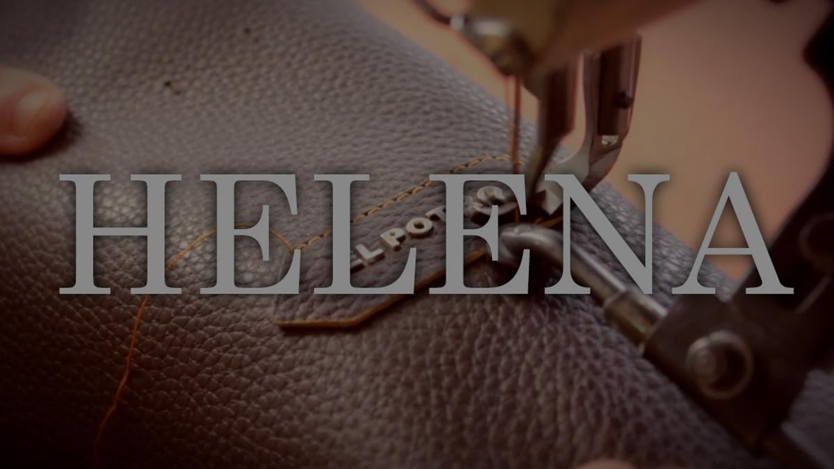 Video Helena